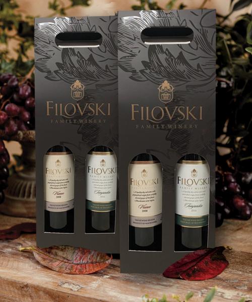 Filovski 15